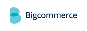affiliate software for bigcommerce