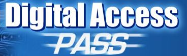 affiliate program for Digital Access Pass