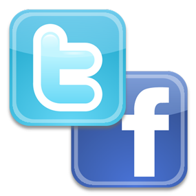 affiliate tracking software for twitter