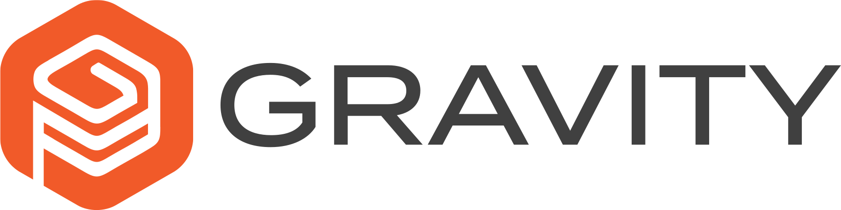affiliate program for Gravity Forms