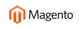 affiliate tracking for magento