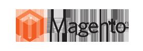 affiliate software for magento