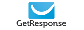 affiliate integration with get response