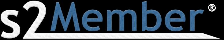 affiliate program for s2Member