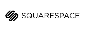 affiliate software for squarespace