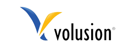 affiliate tracking for volusion