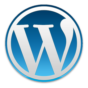 affiliate tracking software for wordpress